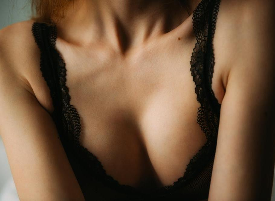 breastimplants