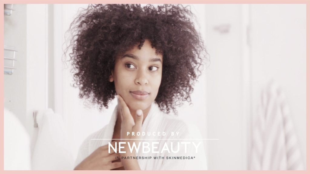 TNS Essential Serum® Addresses Visible Signs of Aging with Growth Factors featured image