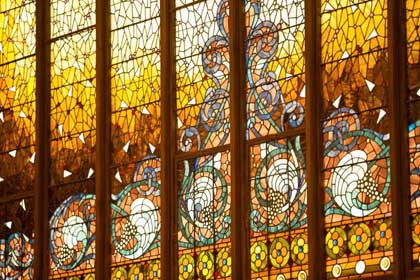fcc_stained_glass