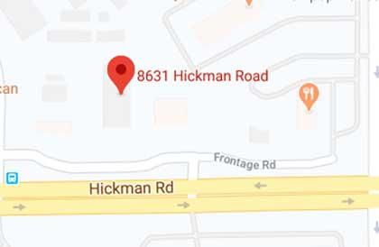 google_map_location