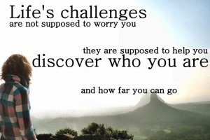 challenges_in_life