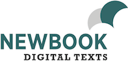Newbook Digital Texts