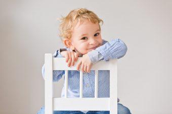 Familienfotografie Kinderfotos von kinderkram.at in Wien