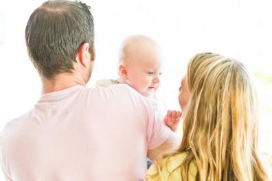 Homestory Familienfotos in wien kinderfotos zuhause von kinder-kram by orange-foto