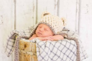 Babyfotos Wien Newborn Fotos Wien Neugeborenenfotos kinder-kram