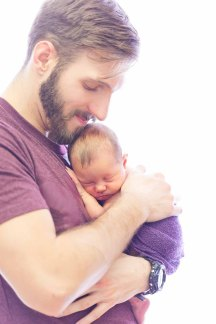 Familienfotos Wien Newborn Fotos Wien Neugeborenenfotos kinder-kram
