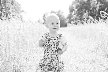 Babyfotos Wien Babyfotograf