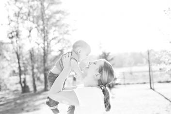 Babyfotos zuhause Kinderfotos Familienshooting kinder-kram Wien