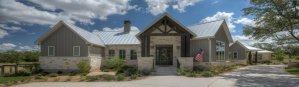 New Braunfels Home Builders Association