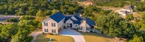 New Braunfels Home Builders