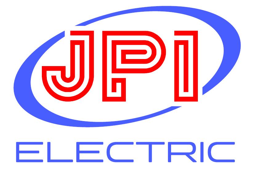 JPI ELECT