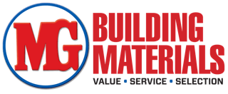 MG_Bldg_Logo_2018_b8b87c60619078e72028fd1d6f641701