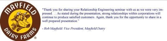 MayFieldTestimonial