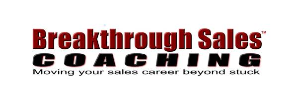 BreakthoughSalesLogo4