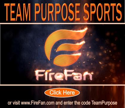 teampurposesportsfirefanpic