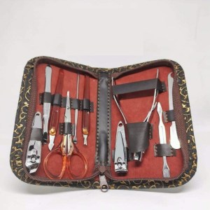 Nail Cutter Pack