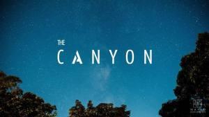 ذا كانيون القاهرة الجديدة The Canyon New Cairo