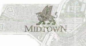 hotline midtown new capital