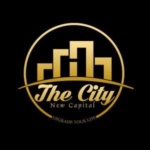 ذا سيتي العاصمة الإدارية The City New Capital