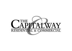 ذا كابيتال واي العاصمة الادارية