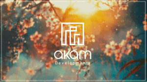 اكام Akam