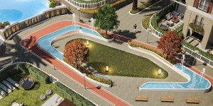سواينو العاصمة الادارية الجديدة Sueno New Capital