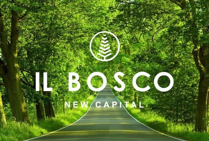 Il Bosco Masr Italia