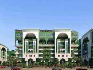 hotline La Verde Egypt Company