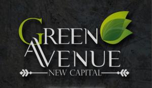 جرين افنيو العاصمة الجديدة Green Avenue New Capital