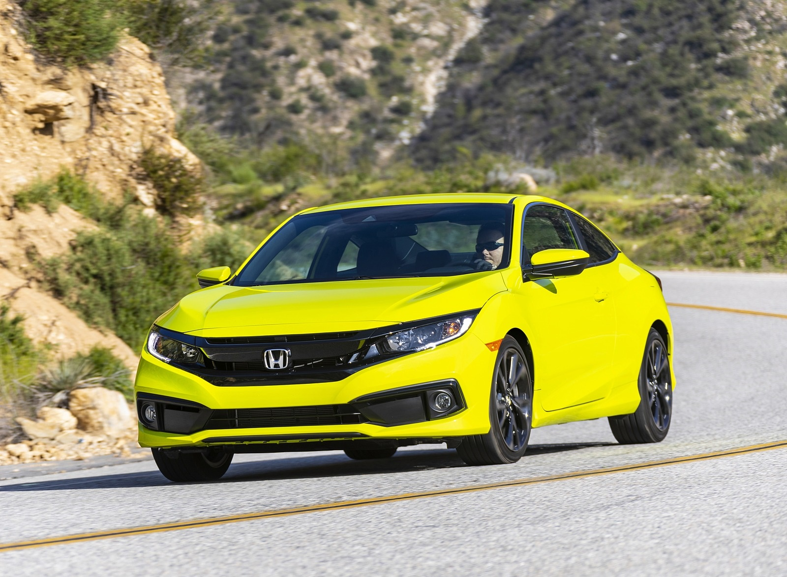 Is bmp (bmp) or jpeg (jpg). 2020 Honda Civic Coupe Wallpapers 67 Hd Images Newcarcars