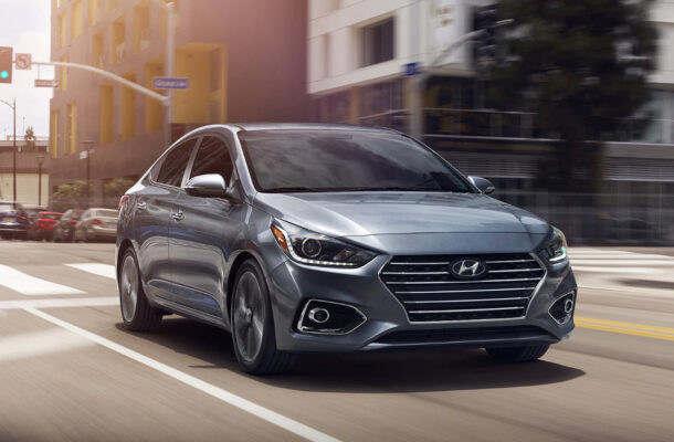 When you buy headlight assemblies from 1a auto, not only can you expect an easy installation, you'll save money. 2019 Hyundai Accent Review