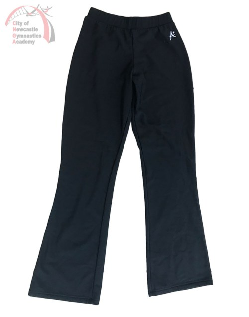 Astar Tracksuit Bottoms