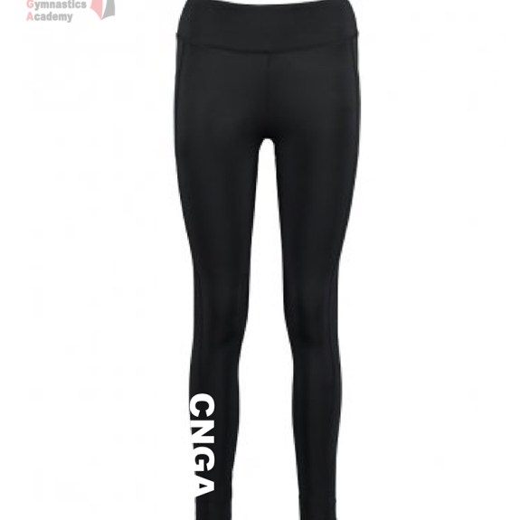 Women's Artistic Club Leggings