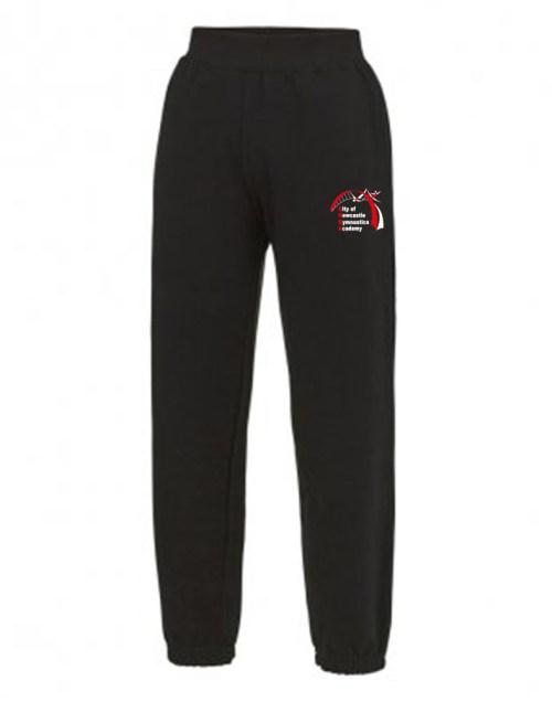 Newcastle Gymnastics Pants
