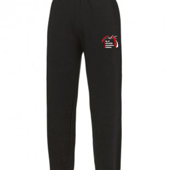 Newcastle Gymnastics Pants