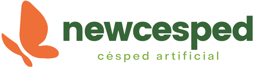 NewCesped