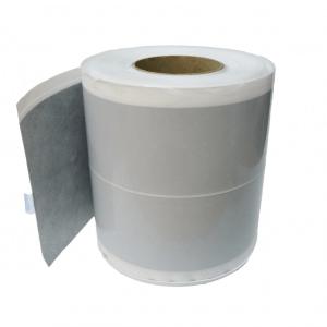 banda de union adhesiva para cesped artificial