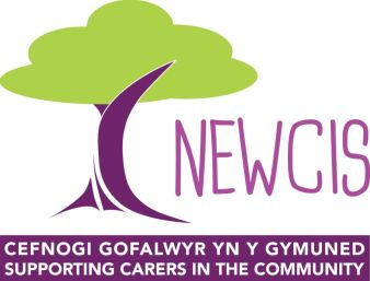 Logo NEWCIS