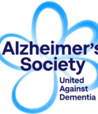 Dementia Connects
