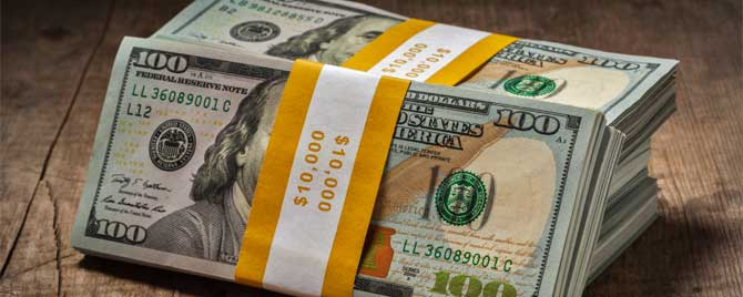 ensuring-confidence-cash-670x268