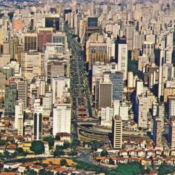 "<span class=""entry-title-primary"">Here, there was a project of city</span> <span class=""entry-subtitle"">A Review of ""Avenida Paulista"" at MASP, São Paulo</span>"