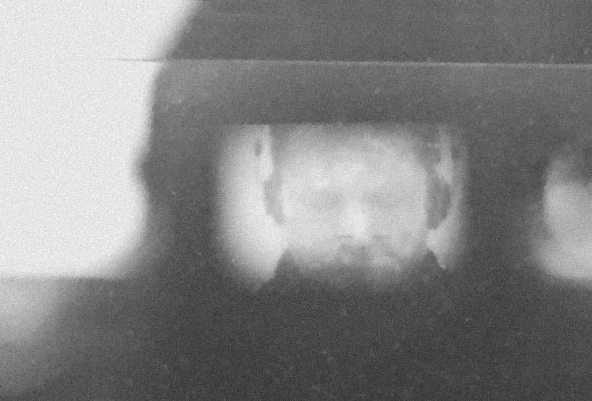 "Multiple Personas: A Contemplation of Oskar Metsavaht's ""Soundtrack"" at Museu da Imagem e do Som"