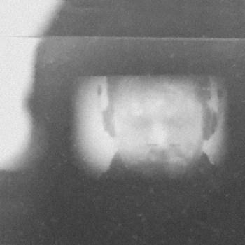"""<span class=""""entry-title-primary"""">Multiple Personas</span> <span class=""""entry-subtitle"""">A Contemplation of Oskar Metsavaht's """"Soundtrack"""" at Museu da Imagem e do Som</span>"""