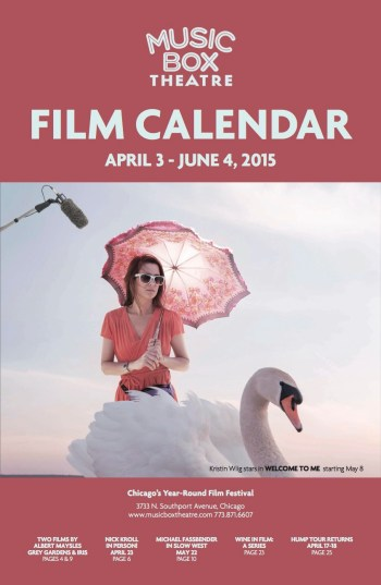 MusicBoxApr-May2015