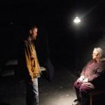 frag-jay-and-cheryl-interrogation