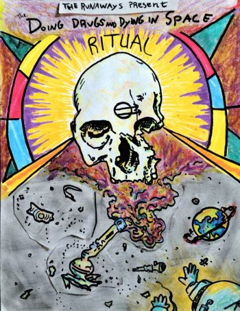ritual_poster2_cropped-2