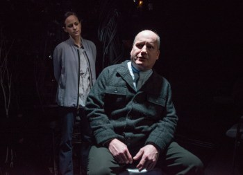 Tending the Garden of Earthly Delight: A Review of The Nether at A Red Orchid Theatre