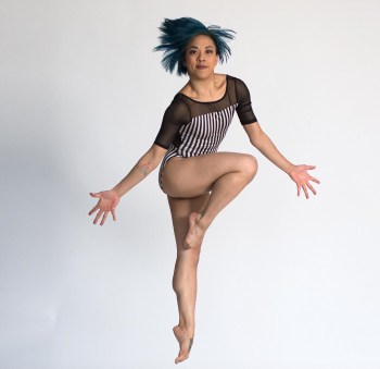 A Grand Entrance: A Preview of South Chicago Dance Theatre's Inaugural Gala at University of Chicago's Mandel Hall