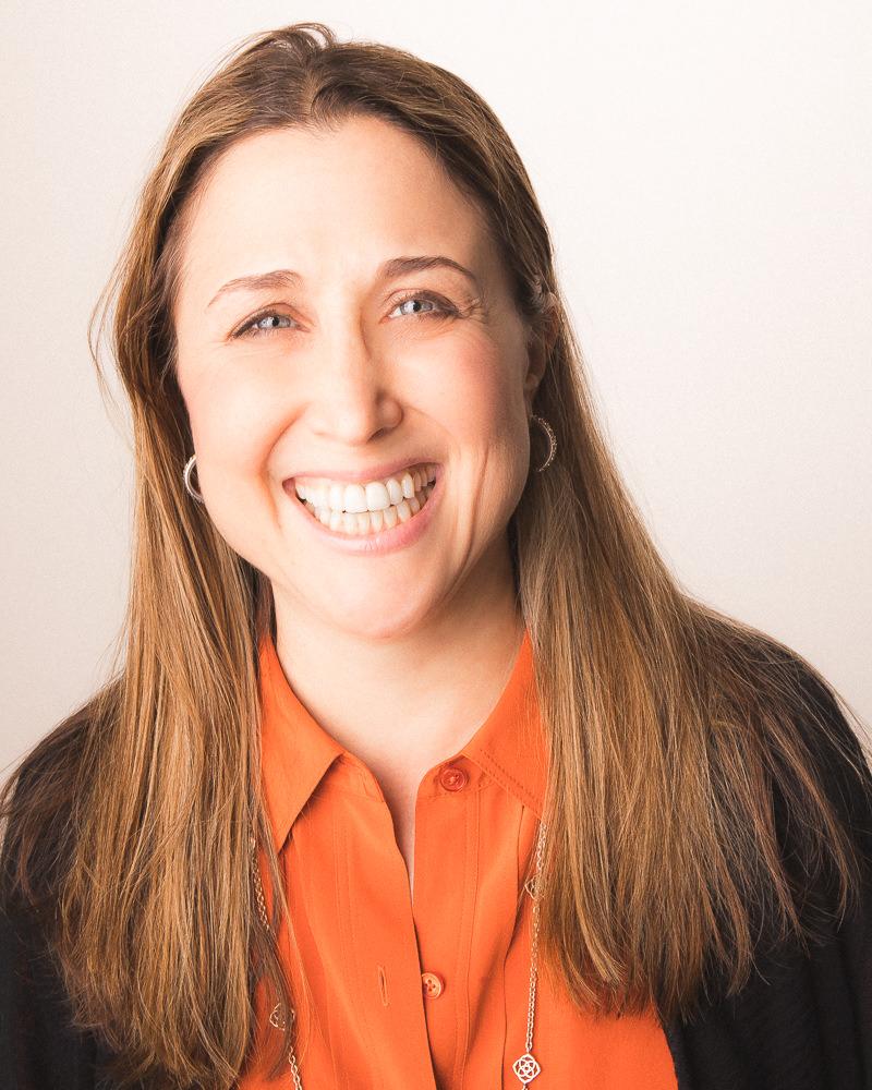 picture Sylvia Breamer