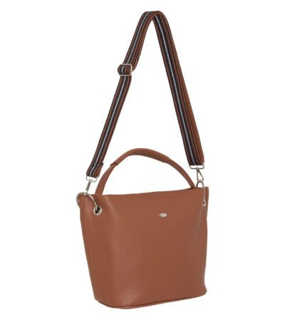 HvPolo_dames_Bag_Yola_Copper